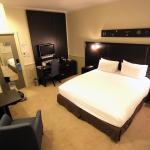 Scenic Hotel Southern Cross Foto