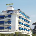 Photo of Areion