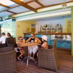 Cleopatra Beach Hotel Photo
