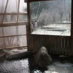 Photo of Ryokan Sansui