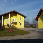 Photo of Gasthof Zum Lindenhof