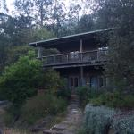 Photo of Bandusia Country Retreat