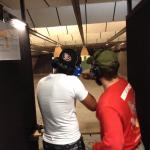 Photo of Stone Hart's Gun Club & Indoor Range