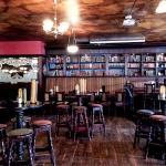 Foto di Katie Mullen's Irish Pub & Restaurant