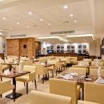 Foto van Starokievsky Restaurant & Lounge