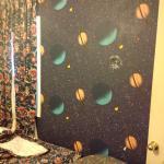 Twin Peaks Motel Photo
