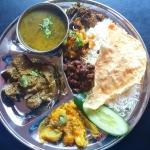 Kathmandu Thali Restaurant