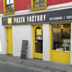 13 Mary Street, Galway