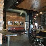 The Great Lakes Coffee Roasting Company의 사진