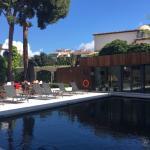 Zdjęcie Hotel Medium Sitges Park