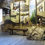 Musée de la Bière et du Peket du Château de l'Avouerie d'Anthisnes 2