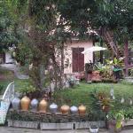 Photo of Khoum Xiengthong Guest House