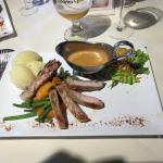 Photo of Brasserie Kasteel Beersel