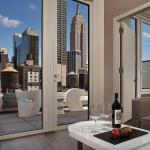 Innside by Melia New York NoMad