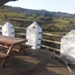 Photo of Cortijo Balzain Casas Rurales