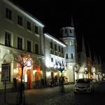 Billede af Ristorante- Pizzeria Cavallino Gaststatte