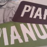 תמונה של פיאנו פיאנו