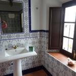 Photo de Hotel El Poeta de Ronda