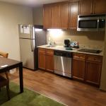 Bilde fra Homewood Suites by Hilton Reading