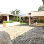 Photo of Best Western Hotel Zima