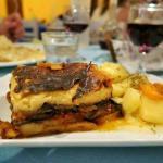 Photo of Hellinikon Restaurant