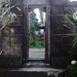 ภาพถ่ายของ Pelangi Homestay