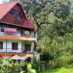 Sisiram Cottage Photo