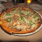 Photo de Ragazzi Restaurante & Pizzeria