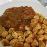 Photo of Restaurant TAVERNA DIKLO