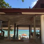 Samui Sense Beach Resort Foto