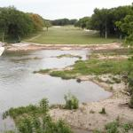 Mill Creek Golf and Country Club