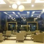Photo de Citylight Hotel