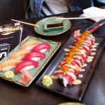 Photo of Umi Sushi & Grill
