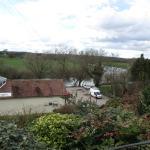 The Thomas Blake Memorial Gardens