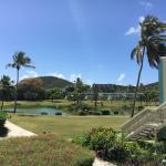 Photo de Crystal Cove Villas