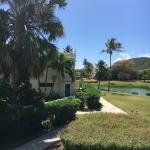 Crystal Cove Villas Photo