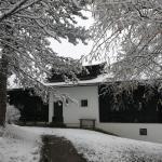 Photo of Naturel Hoteldorf Schoenleitn