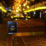 Golden Nugget Atlantic City Photo