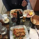 Photo of Pasta Linea