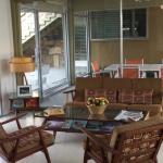 Del Marcos Hotel Photo