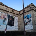 Haus der Kunst Foto