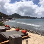 ภาพถ่ายของ Mango Beach Club