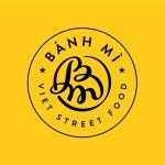 Photo de Banh Mi Viet Street Food