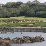 The Quarry Golf Club Foto