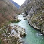 Foto de Picos de Europa