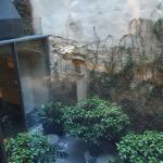 Photo de Mercer Hotel Barcelona