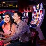 Win Big at Choctaw Casino Resort Pocola