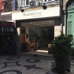 Photo of Saboriccia -  Produtos Regionais