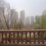 Photo de Maritim Hotel Shenyang