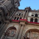 Zdjęcie Pancho Tours Malaga